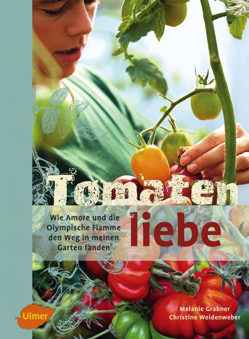 Tomatenliebe cover
