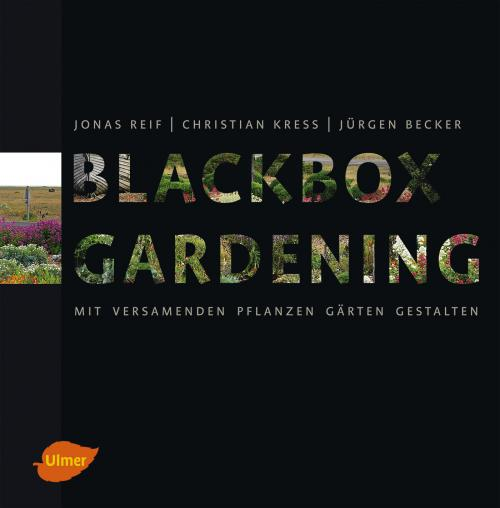 Blackbox-Gardening cover