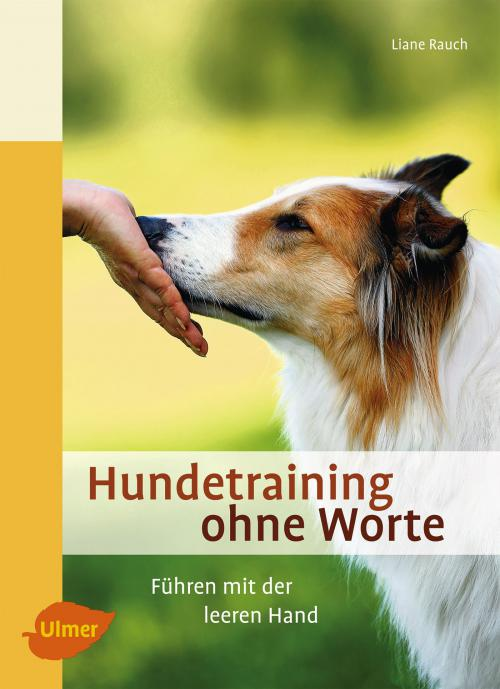 Hundetraining ohne Worte cover