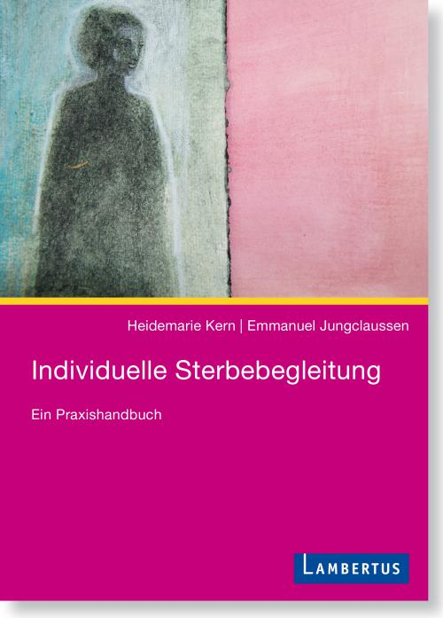 Individuelle Sterbebegleitung cover