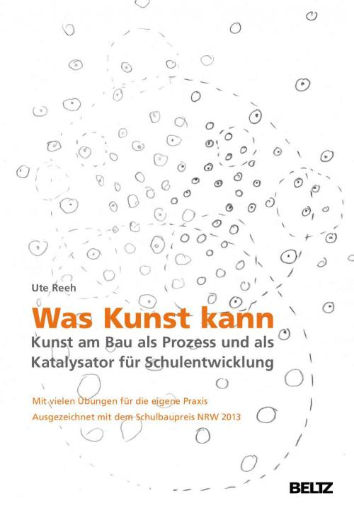 Was Kunst kann cover