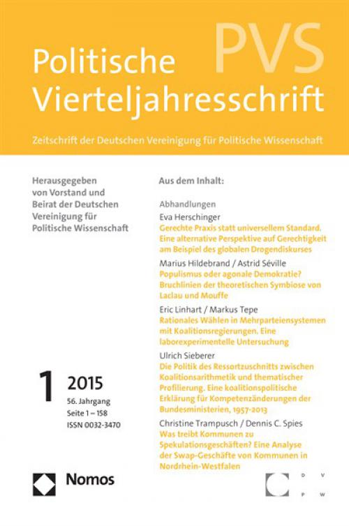 Oppelland, Torsten und Hendrik Träger. Die Linke. Willensbildung in einer ideologisch zerstrittenen Partei. cover