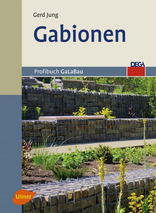 Gabionen cover
