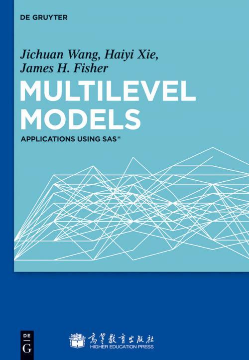 Multilevel Models cover