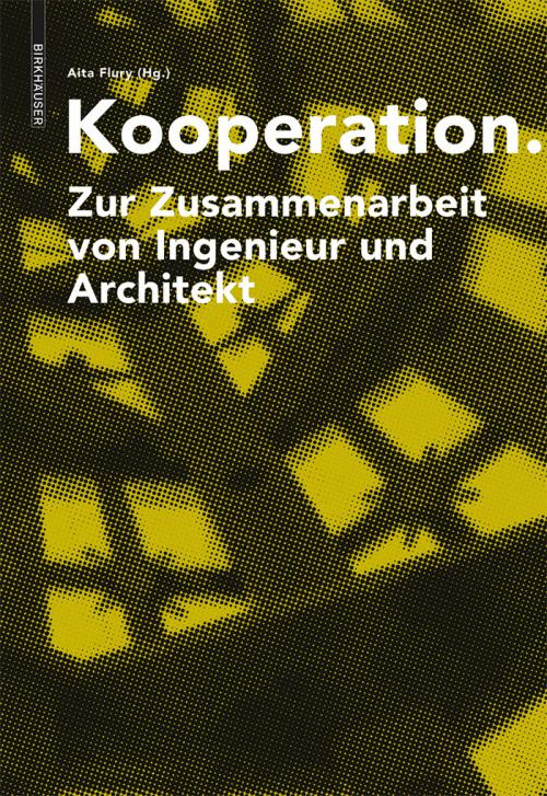 Kooperation cover