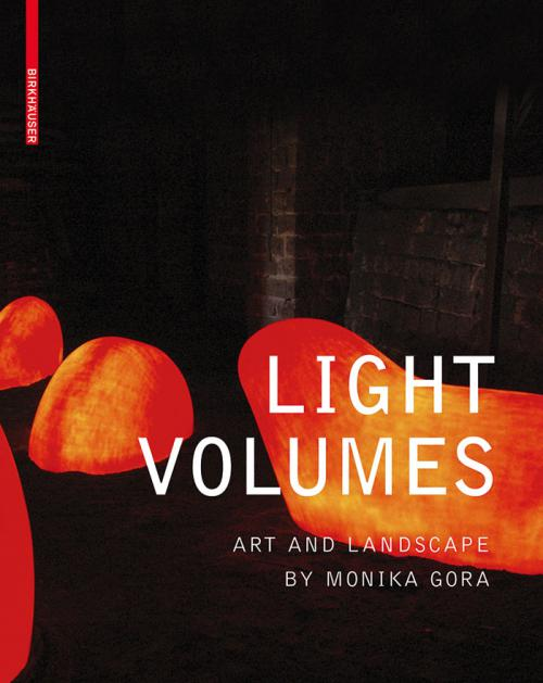 Light Volumes cover