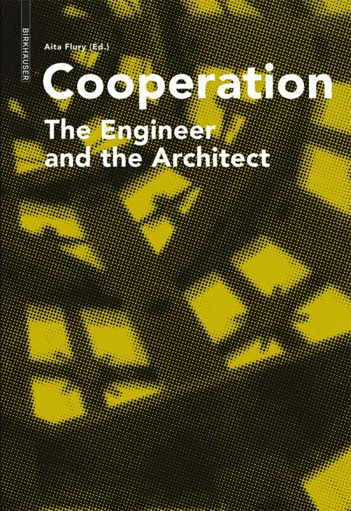Cooperation cover