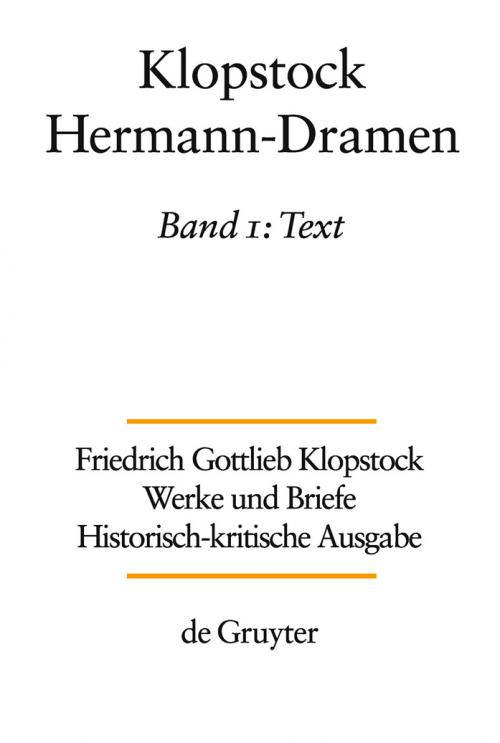 Text cover