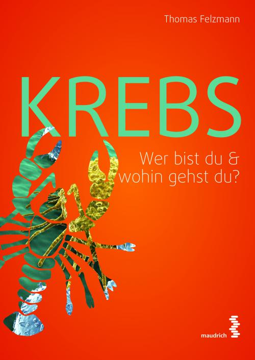 Krebs cover
