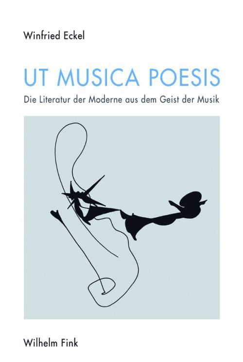 Ut musica poesis cover