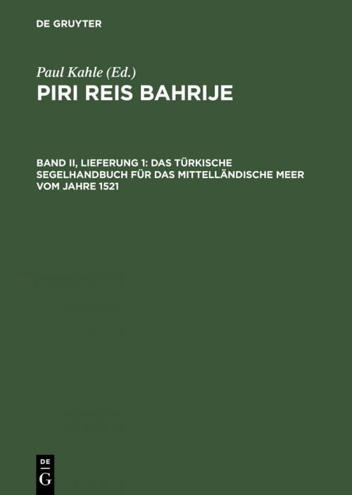 Übersetzung, Kapitel 1 - 28 cover