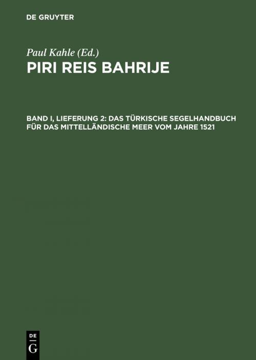 Text, Kapitel 29 - 60 cover