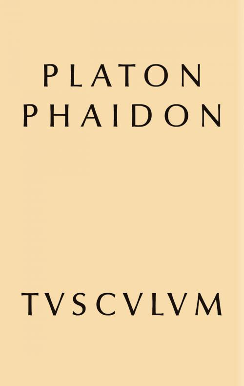 Phaidon cover