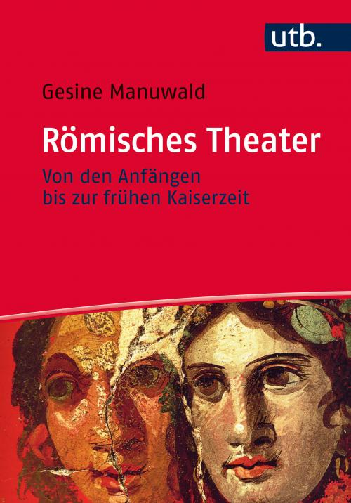 Römisches Theater cover