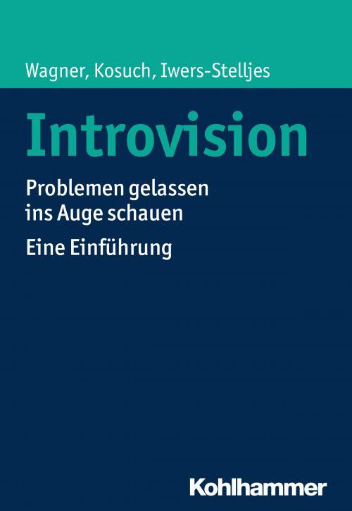Introvision cover