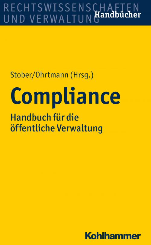 Compliance cover