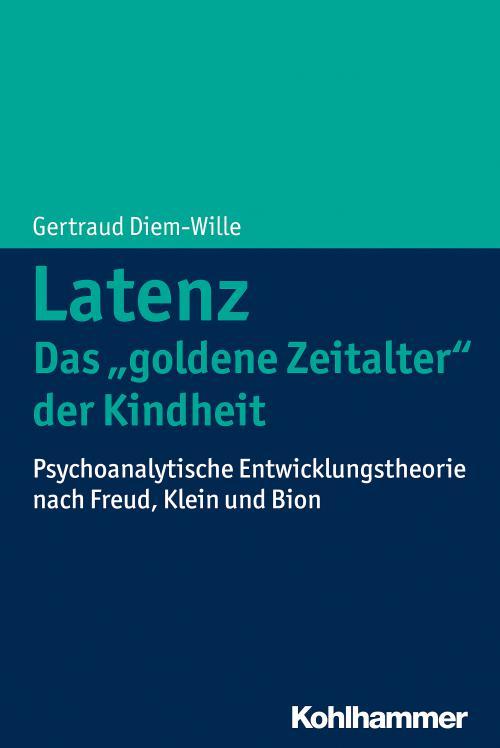 Latenz - Das