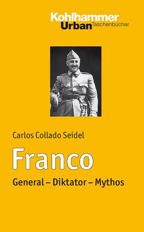 Franco cover