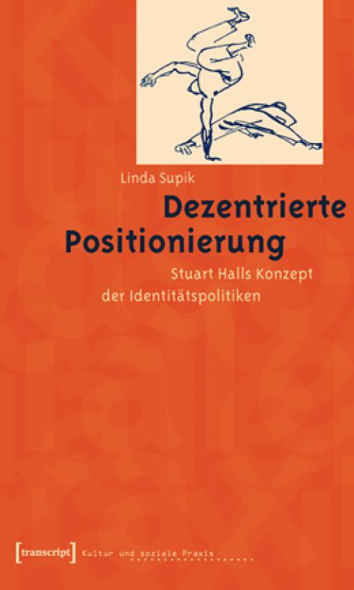 Dezentrierte Positionierung cover