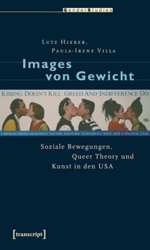 Images von Gewicht cover