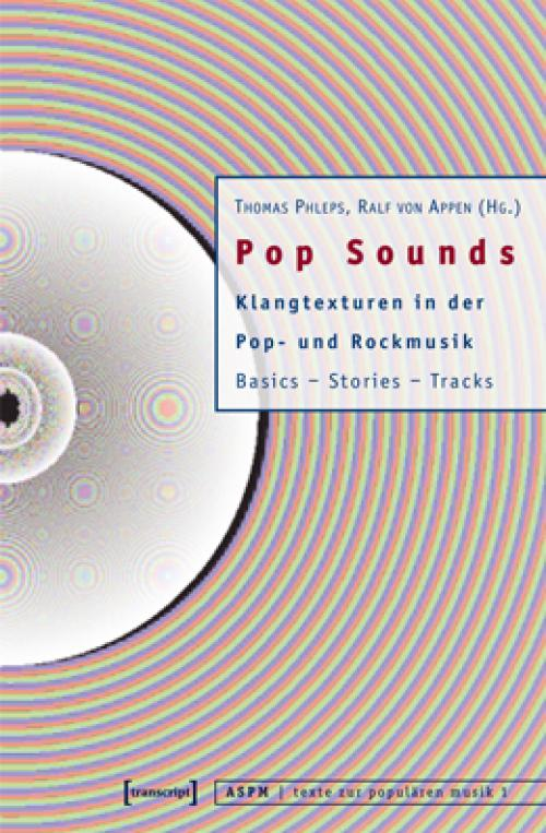 Pop Sounds cover