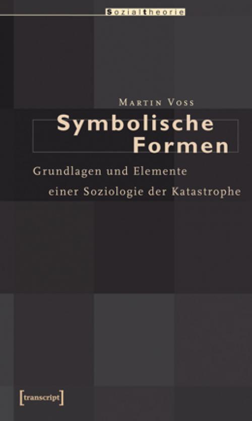 Symbolische Formen cover