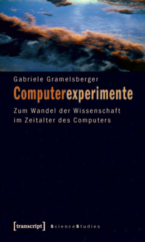 Computerexperimente cover