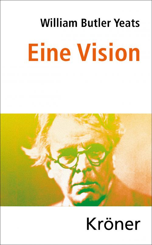 Eine Vision cover