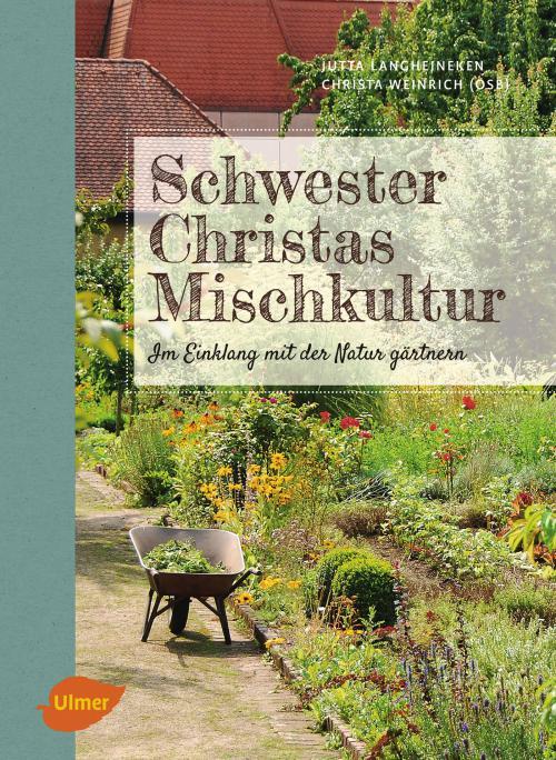 Schwester Christas Mischkultur cover