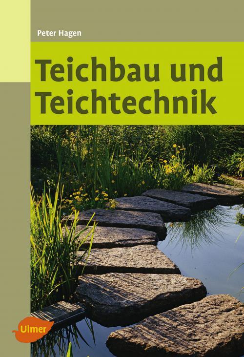 Teichbau und Teichtechnik cover