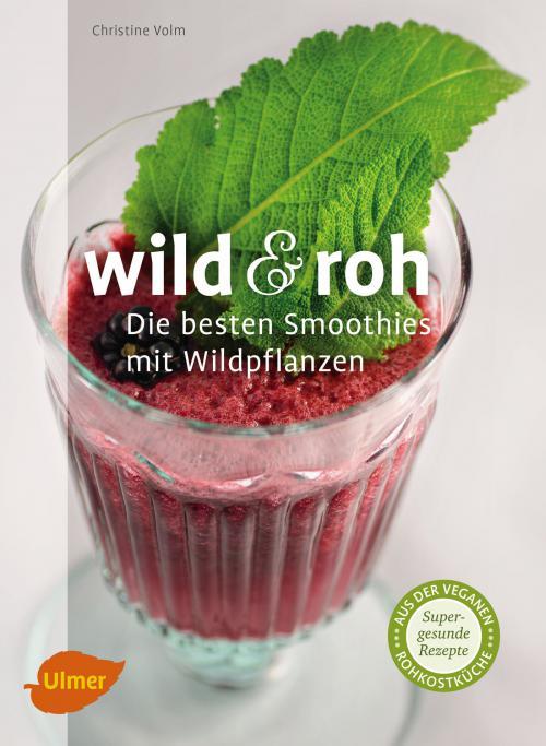 Wild und roh cover
