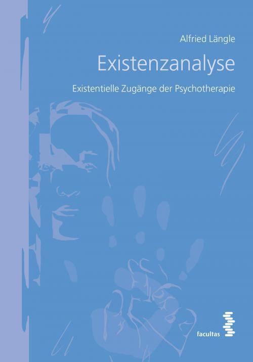 Existenzanalyse cover