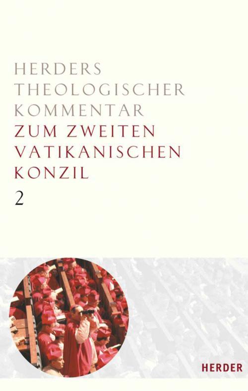 Sacrosanctum Concilium - Inter mirifica - Lumen gentium cover