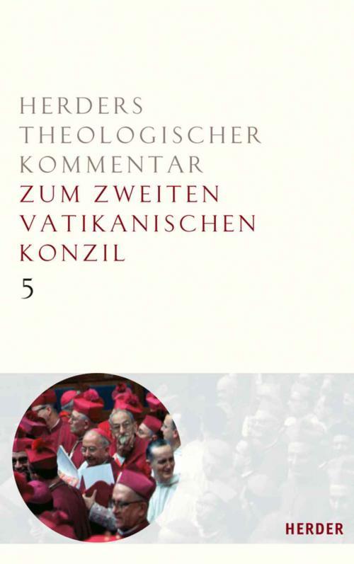 Die Dokumente des Zweiten Vatikanischen Konzils: Theologische Zusammenschau und Perspektiven cover