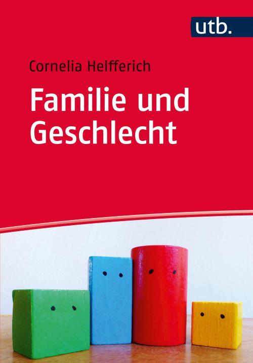 Familie und Geschlecht cover