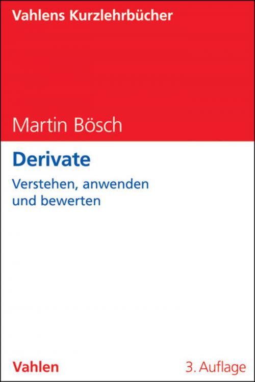 Derivate cover