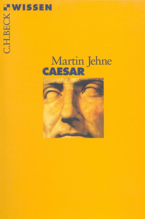 Caesar cover
