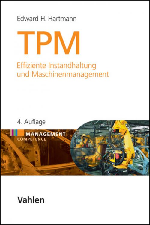 TPM cover