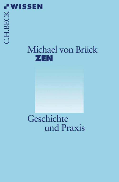 Zen cover