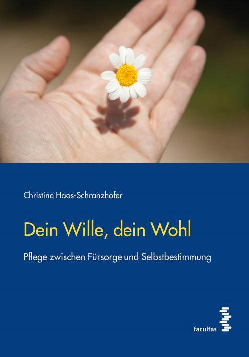 Dein Wille, dein Wohl cover