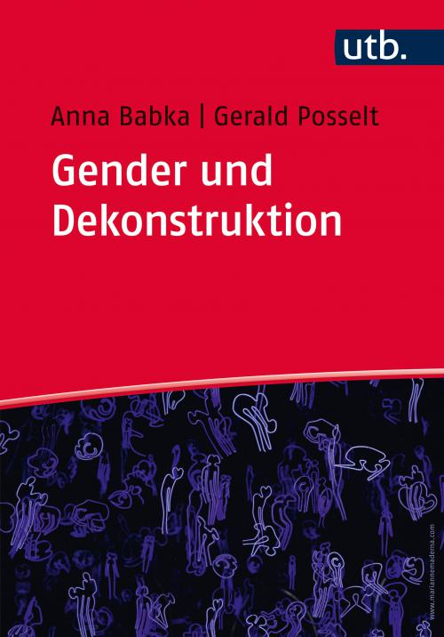 Gender und Dekonstruktion cover