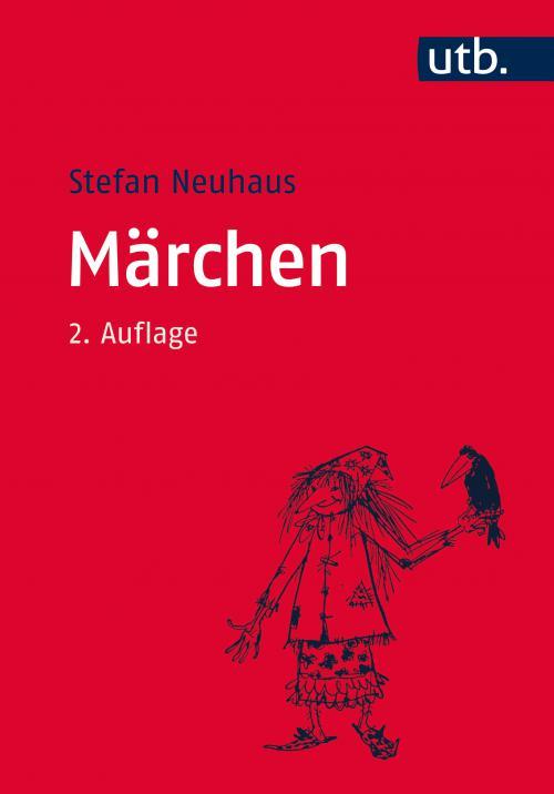Märchen cover