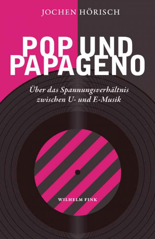 Pop und Papageno cover