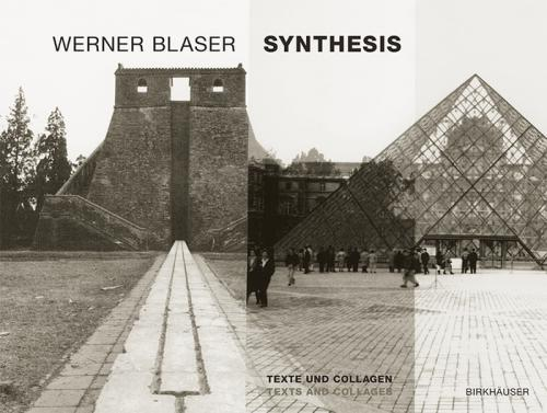Synthesis cover