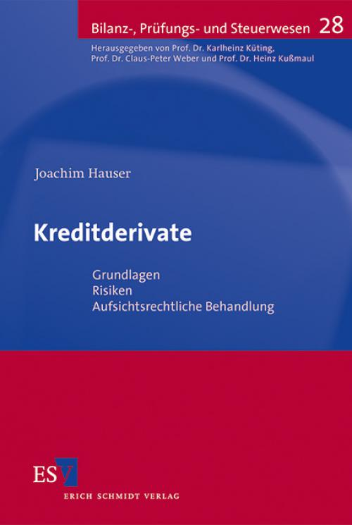 Kreditderivate cover