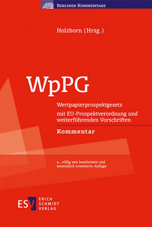 WpPG cover