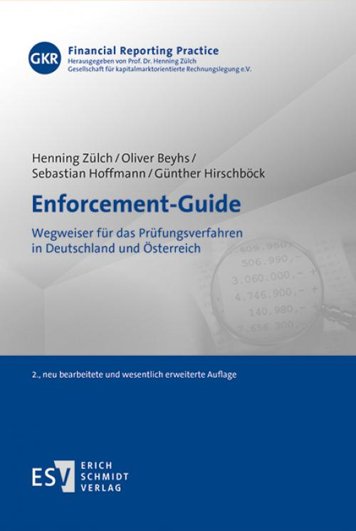 Enforcement-Guide cover