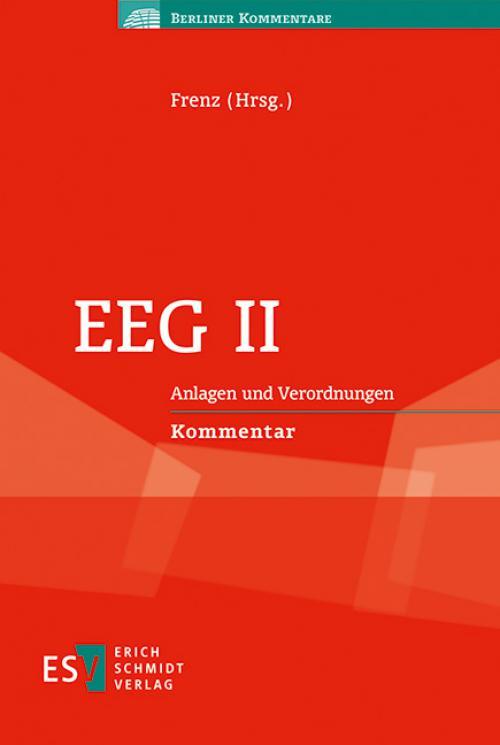 EEG II cover