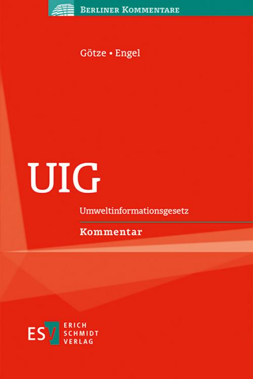 UIG cover
