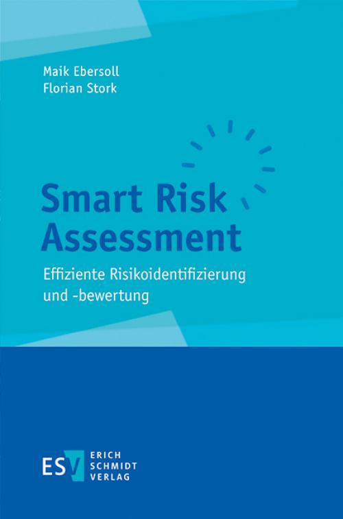 Smart Risk Assessment cover